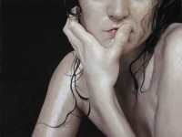realistic-painting-glass-window-alyssa-monks (16)
